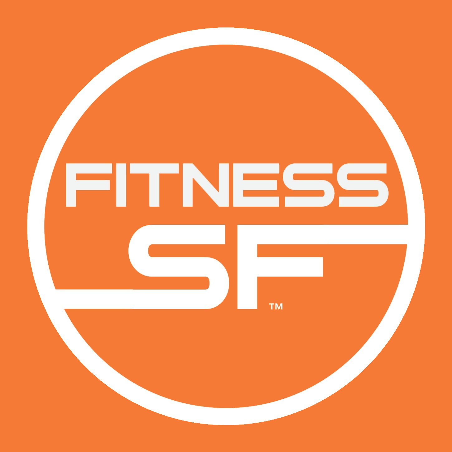 Cancel Fitness SF Subscription