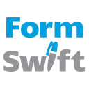 Cancel Form Swift Subscription