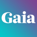 Cancel Gaia TV Subscription