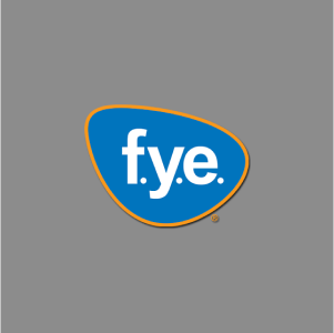 Cancel f.y.e. Backstage Pass VIP Subscription