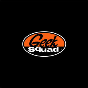 Cancel Geek Squad Plan Subscription