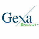 Cancel GEXA Energy Subscription