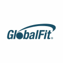 Cancel GlobalFit Subscription