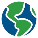 Cancel Globe Life Insurance Subscription