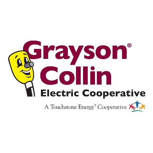 Cancel Grayson Collin Electric Cooperative Subscription