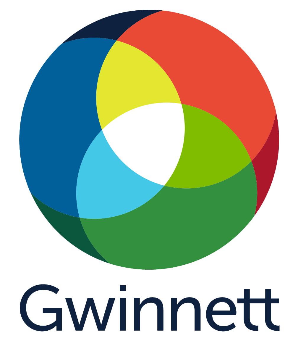 Cancel Gwinnett County Water Subscription
