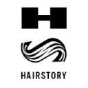 Cancel Hairstory Subscription