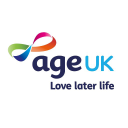Cancel Age UK Home Insurance Subscription