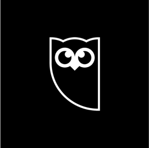 Cancel Hootsuite Subscription
