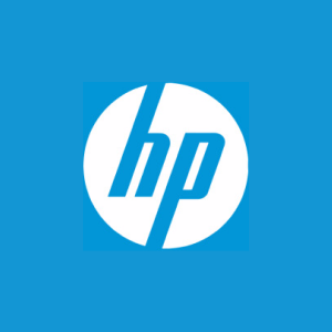 Cancel HP Instant Ink Subscription