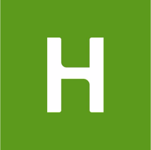 Cancel Humana Subscription