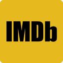 Cancel IMDbPro Subscription