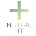 Cancel Integral Life Subscription