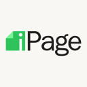 Cancel iPage Subscription