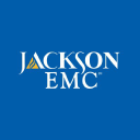 Cancel Jackson Electric Membership Corp Subscription