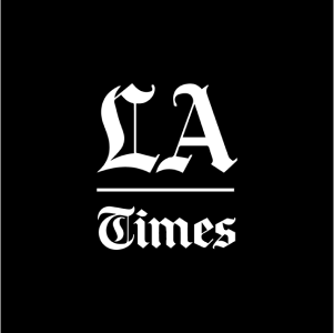 Cancel LA Times Subscription