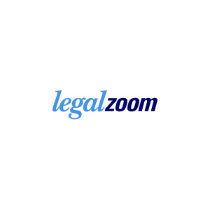 Cancel LegalZoom Subscription