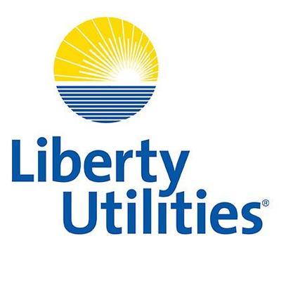 Cancel Liberty Utilities Subscription