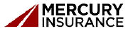 Cancel Mercury Insurance Subscription