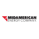 Cancel MidAmerican Energy Subscription
