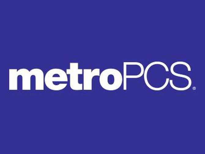 Cancel MetroPCS Subscription