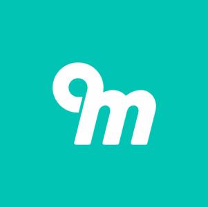 Cancel Metromile Subscription