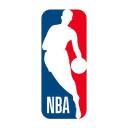 Cancel NBA League Pass Subscription