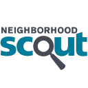 Cancel Neighborhood Scout Subscription