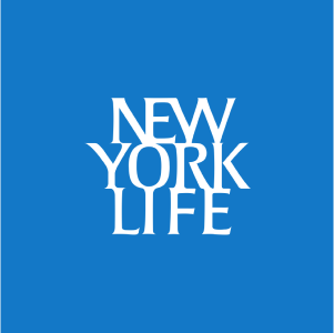 Cancel New York Life Subscription
