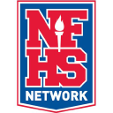 Cancel NFHS Network Subscription