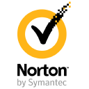 Cancel Norton AntiVirus Subscription