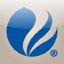 Cancel North Shore Gas Subscription