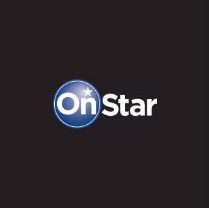 Cancel OnStar Subscription