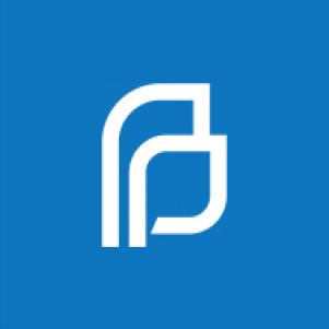 Cancel Planned Parenthood Subscription