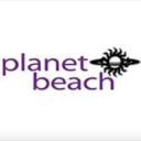 Cancel Planet Beach Subscription