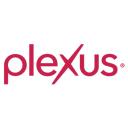 Cancel Plexus Worldwide Subscription