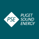 Cancel Puget Sound Energy Subscription