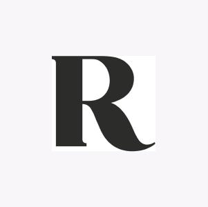 Cancel Rocksbox Subscription