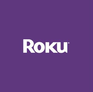 Cancel Roku Subscriptions Subscription