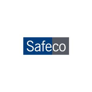 Cancel Safeco Insurance Subscription