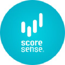 Cancel Score Sense Subscription