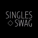 Cancel Singles Swag Subscription