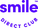 Cancel Smile Direct Club Subscription