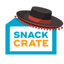 Cancel SnackCrate Subscription