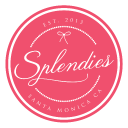 Cancel Splendies Subscription