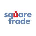 Cancel SquareTrade Subscription