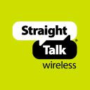 Cancel Straight Talk Wireless Subscription