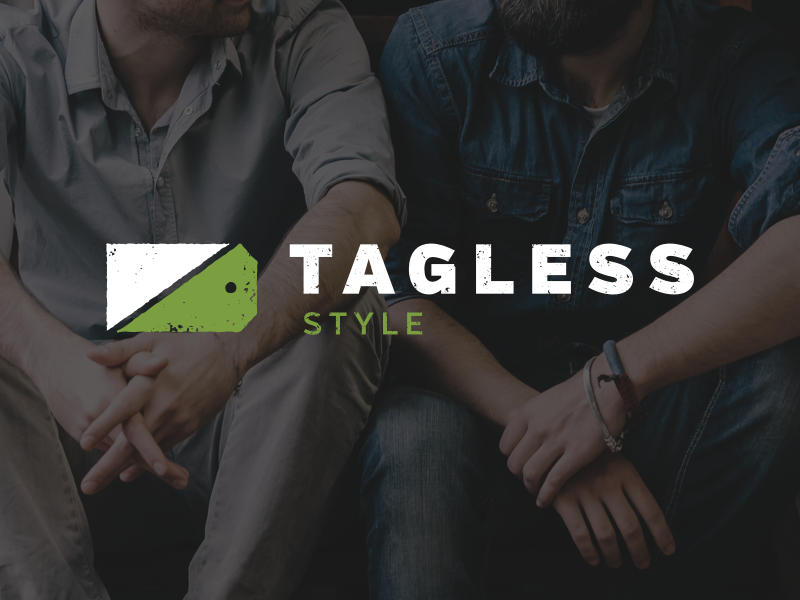 Cancel Tagless Style Subscription