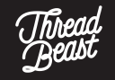 Cancel Threadbeast Subscription