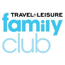 Cancel Travel & Leisure Family Club Subscription
